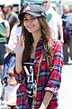 Victoria-ryan victoria justice ryan rottman farmer market 06