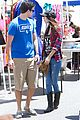 Victoria-ryan victoria justice ryan rottman farmer market 10
