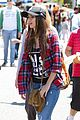 Victoria-ryan victoria justice ryan rottman farmer market 12