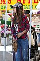 Victoria-ryan victoria justice ryan rottman farmer market 13