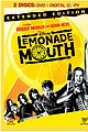 Win-lm win lemonade mouth merch 02