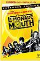 Win-lm win lemonade mouth merch 02