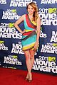 Aimee-mtv aimee teegarden mtv movie awards 06