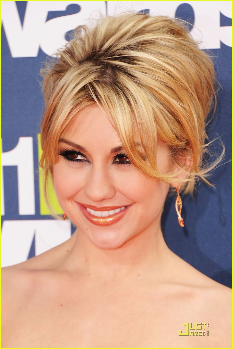 chelsea kane mtv movie awards 04