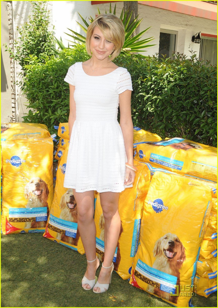 chelsea kane puppy pedigree 06