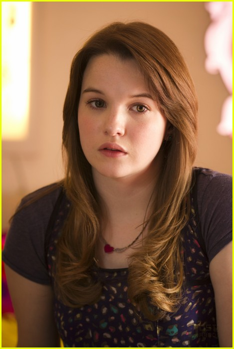 kay panabaker imdbkay panabaker instagram, kay panabaker 2016, kay panabaker movies, kay panabaker filme, kay panabaker height weight, kay panabaker and bridgit mendler, kay panabaker 2017, kay panabaker 2015, kay panabaker zoologist, kay panabaker imdb, kay panabaker 2014, kay panabaker grey anatomy, kay panabaker wiki, kay panabaker twitter, kay panabaker tumblr, kay panabaker vk, kay panabaker net worth, kay panabaker boyfriend, kay panabaker monsters inc