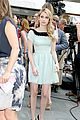 Emma-today emma roberts today show 05