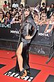 Fefe-mmvas fefe dobson mmva awards 05