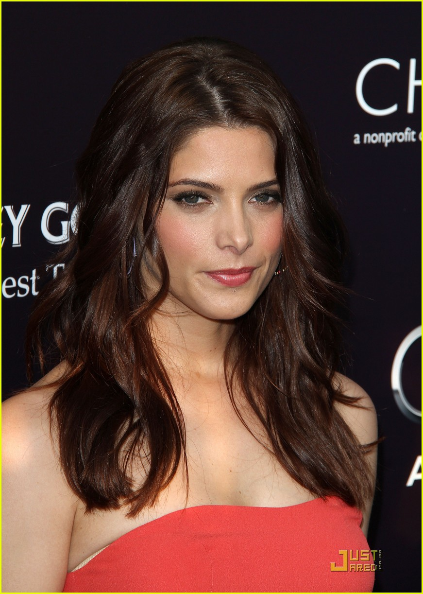 ashley greene butterfly ball 09