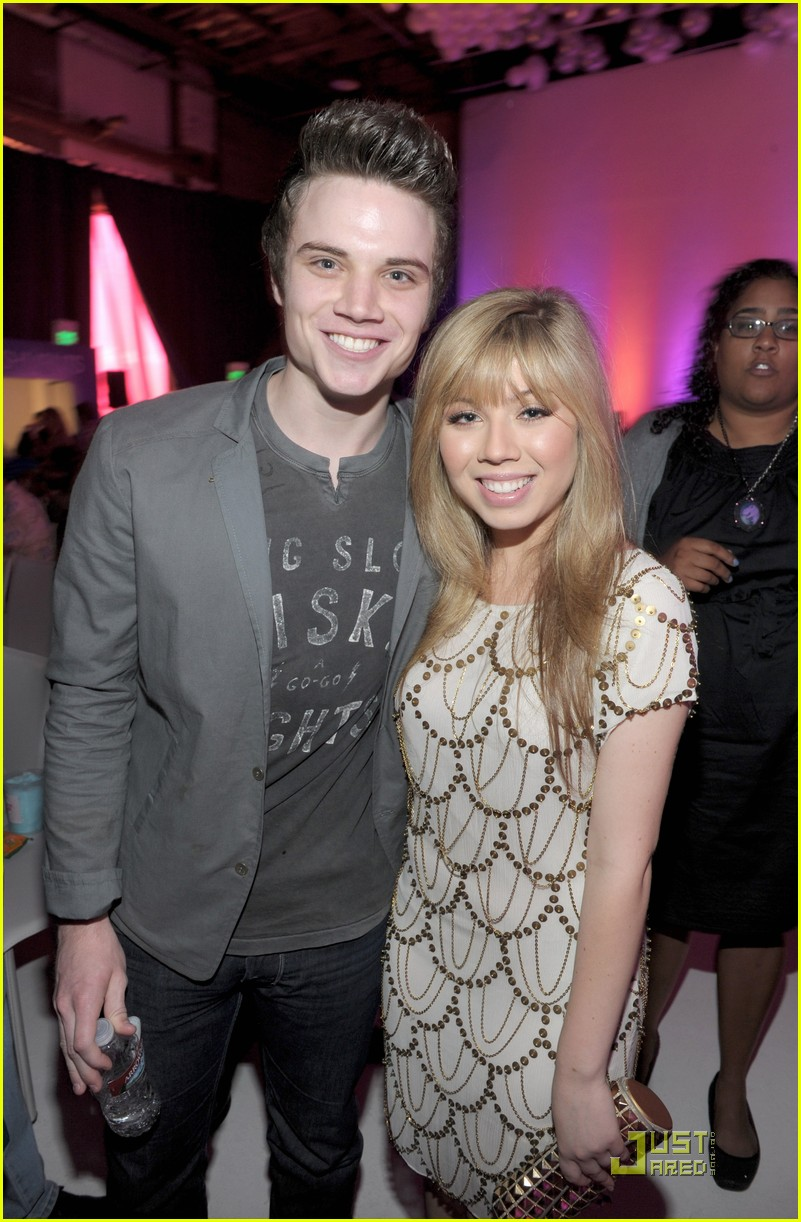 jennette mccurdy iparty victorious 02