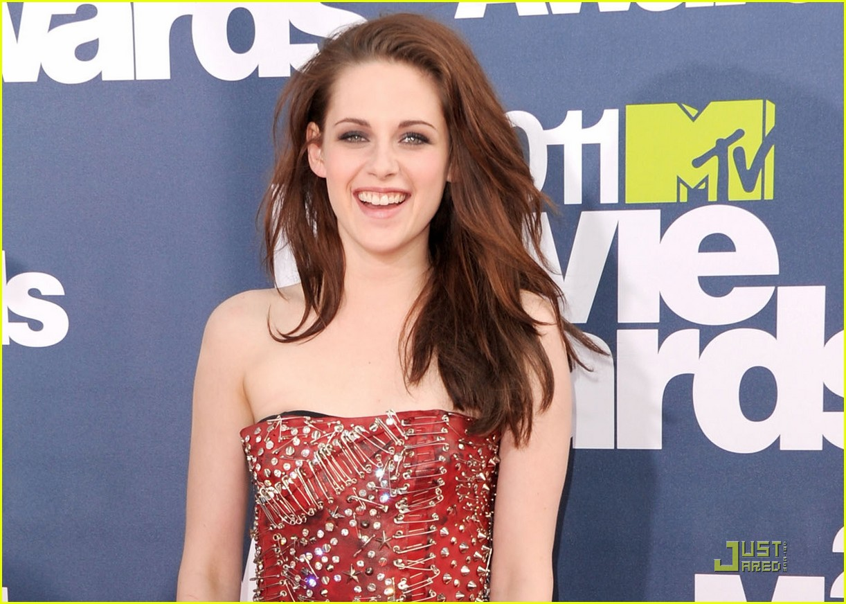 kristen stewart mtv awards 01