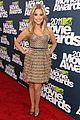 Mtv-bd mtv movie awards best dressed 18
