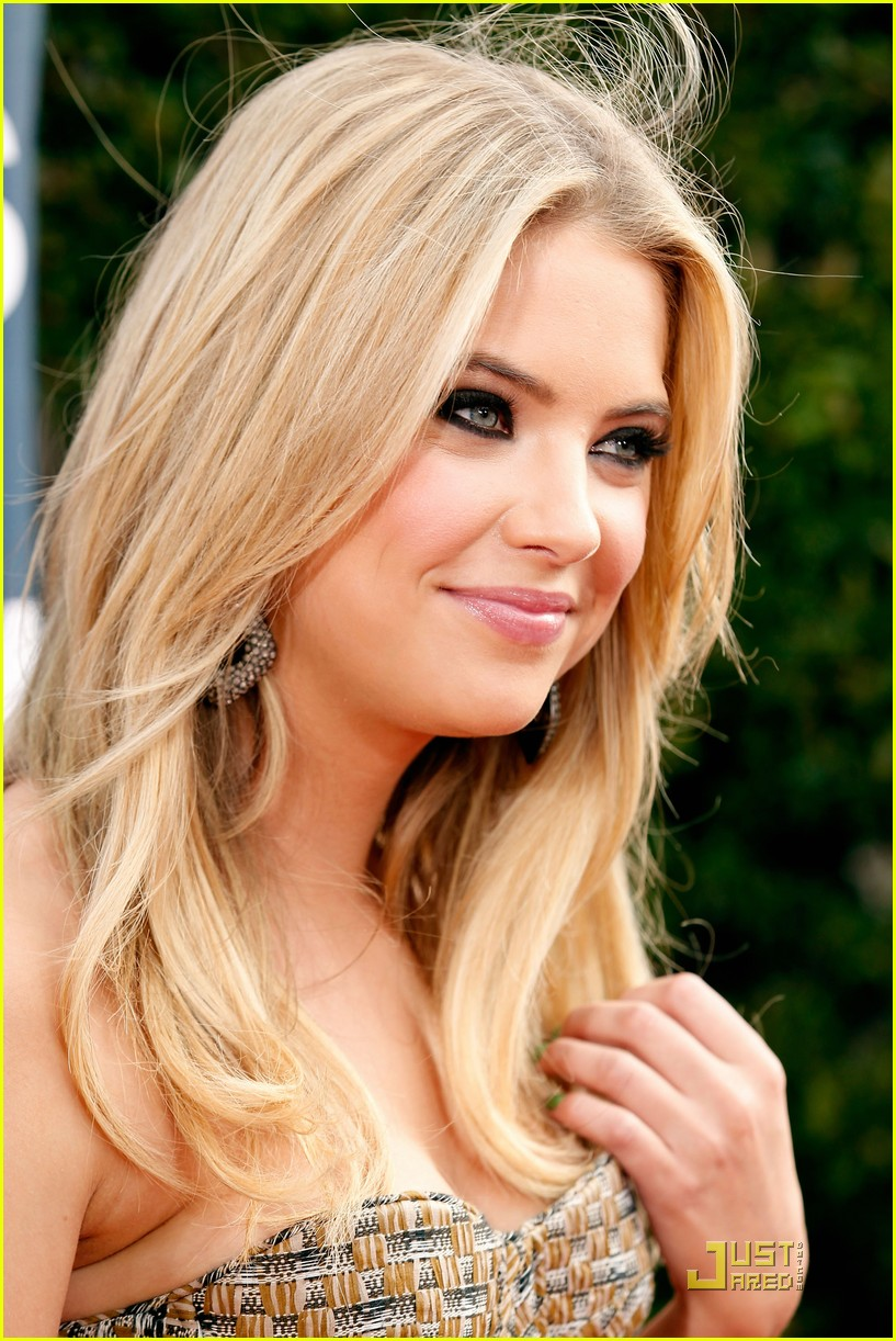 pretty little liars mtv awards 11