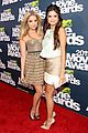 Pll-mtv pretty little liars mtv awards 15