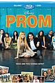 Prom-dvd aimee teegarden prom dvd 01