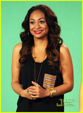 raven symone 10 top 01