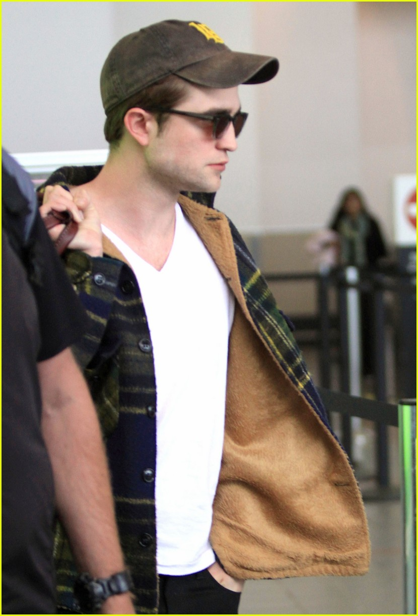 robert pattinson generation reese 02