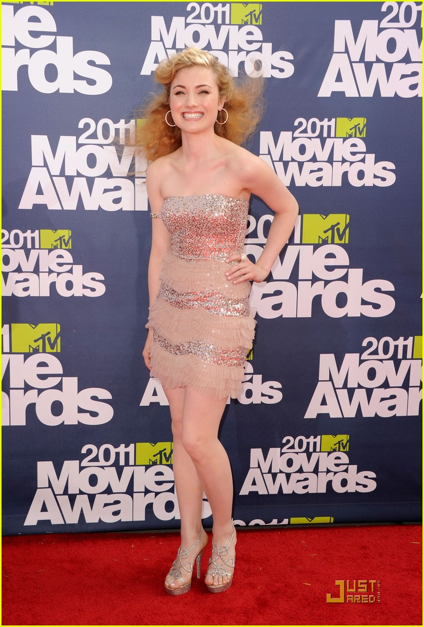 skyler samuels mtv movie awards 01