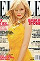 Stone-elle emma stone elle july cover 02