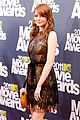 Stone-mtv emma stone mtv awards09