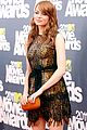 Stone-mtv emma stone mtv awards12