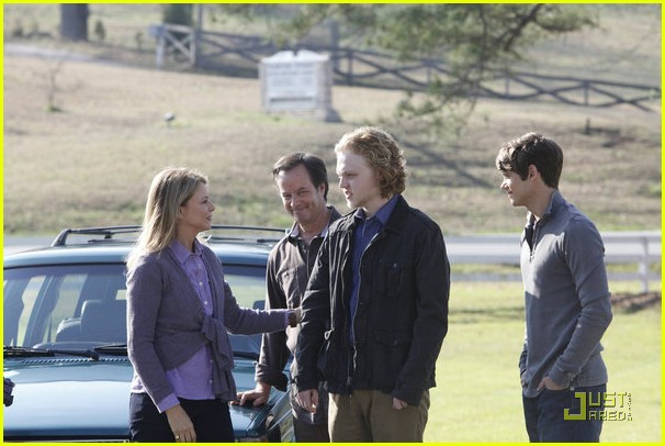 joe adler tony oller field vision 26