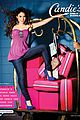 Vanessa-candies vanessa hudgens fall candies 02