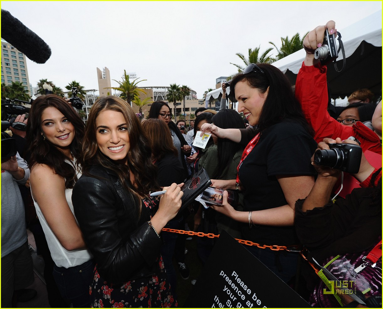 nikki reed bd wake up call 08