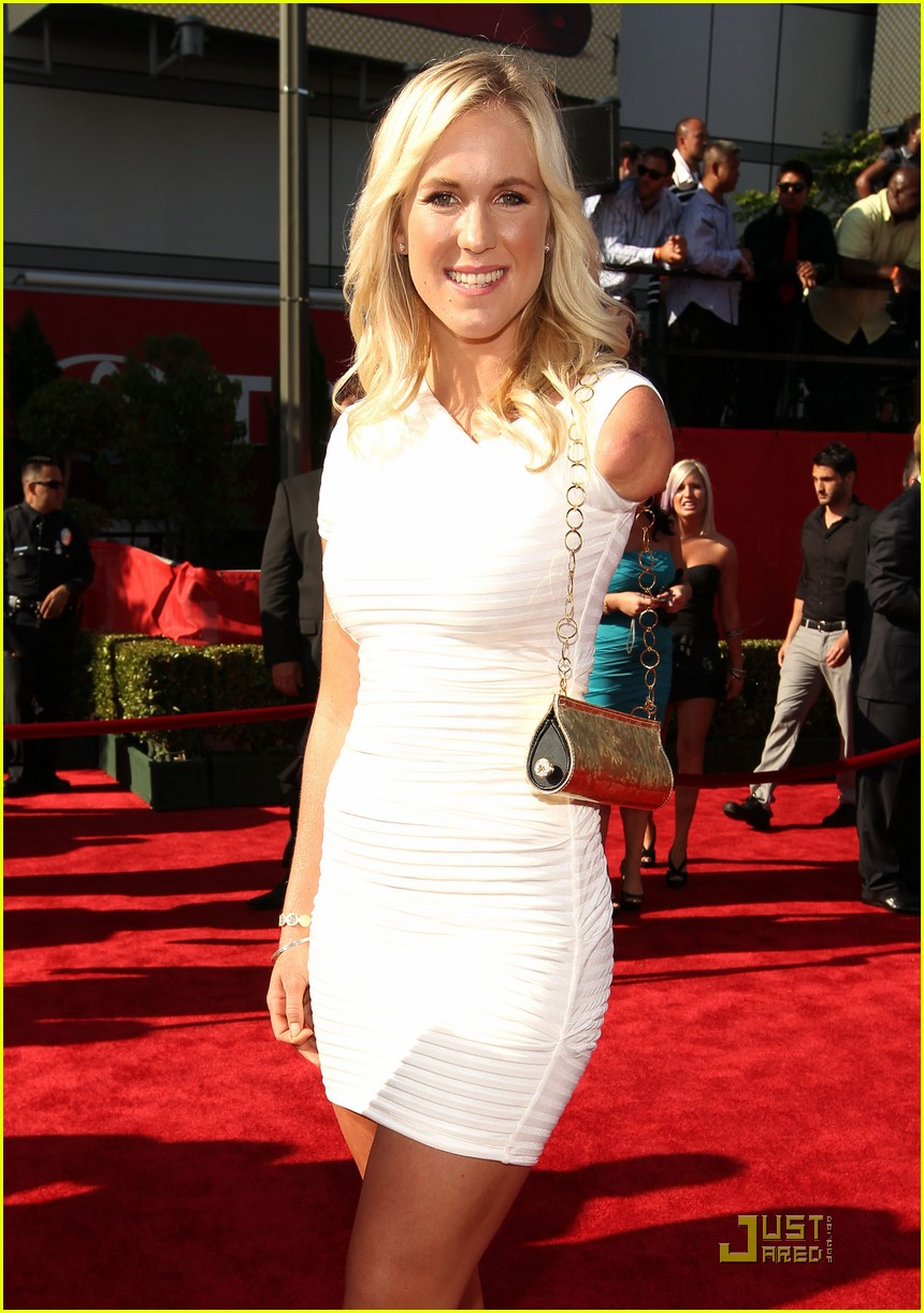 bethany hamilton espy awards 03