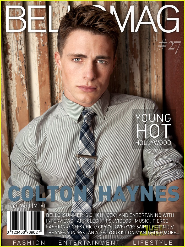 colton haynes holland roden bello 02