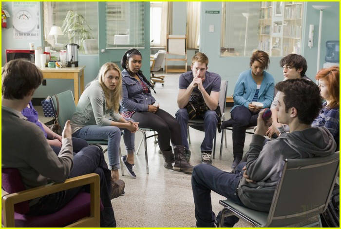 cyberbully new stills 02