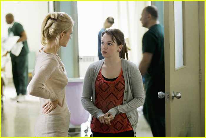 cyberbully new stills 17