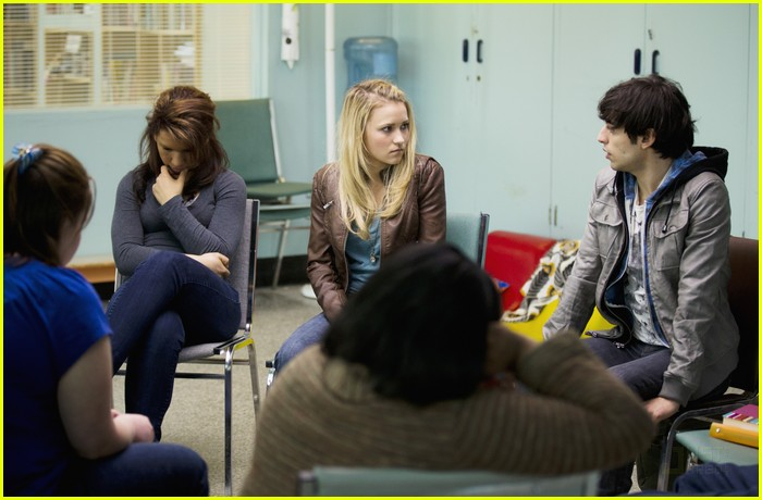 cyberbully new stills 18
