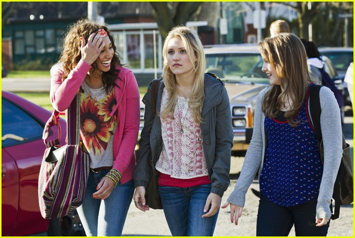 cyberbully new stills 23