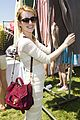 Emma-super emma roberts super saturday 06