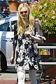 Fanning-redglasses elle fanning red glasses 11