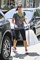Greene-moving ashley greene moving kellan lutz 16