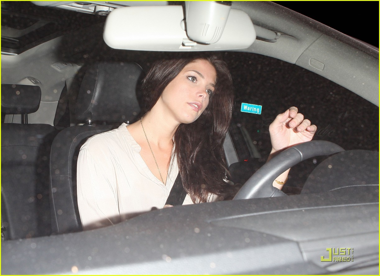 ashley greene stk rush 02