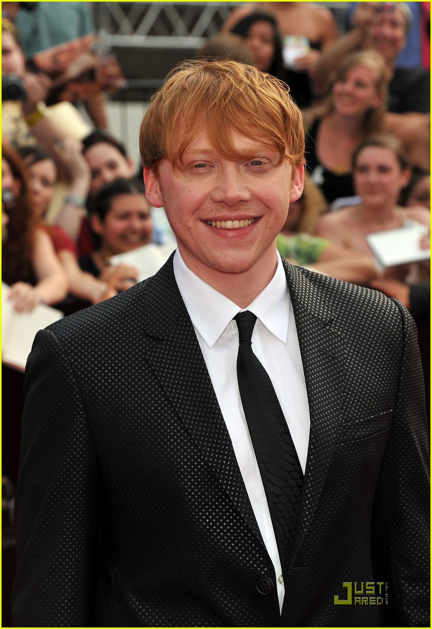 rupert grint hp nyc 05