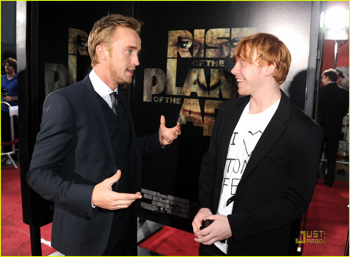 rupert grint loves tom felton 19