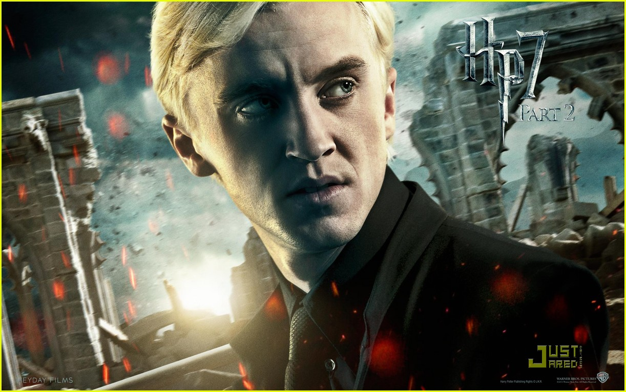 harry potter charac banners 02