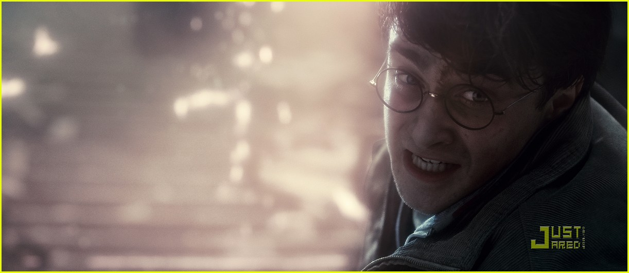 harry potter official images 05
