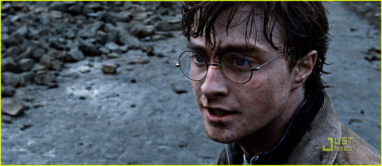 harry potter official images 11