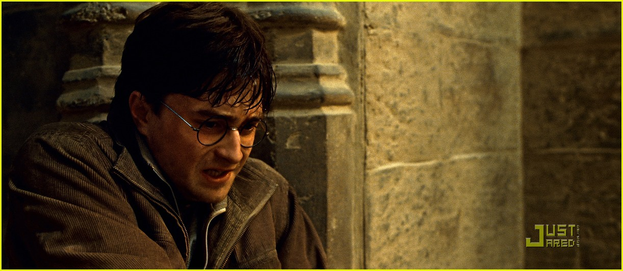 harry potter official images 20