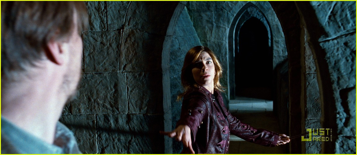 harry potter official images 23