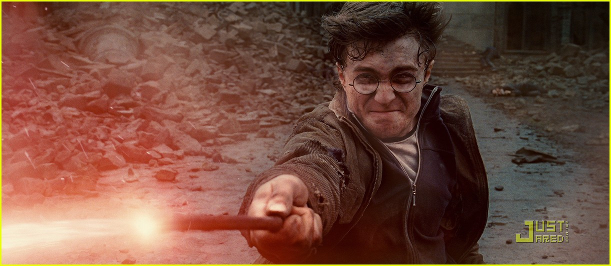 harry potter official images 30