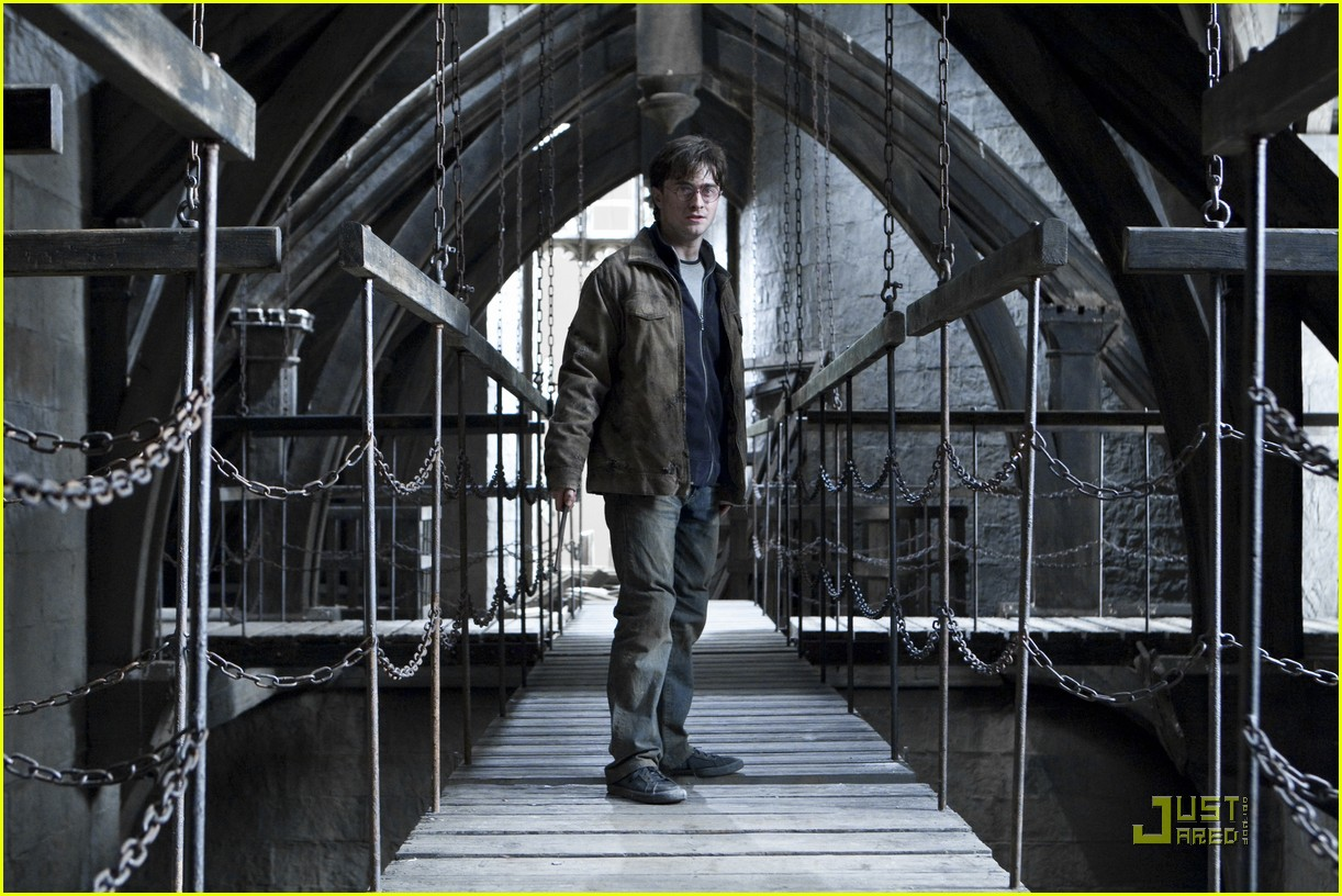 harry potter official images 36