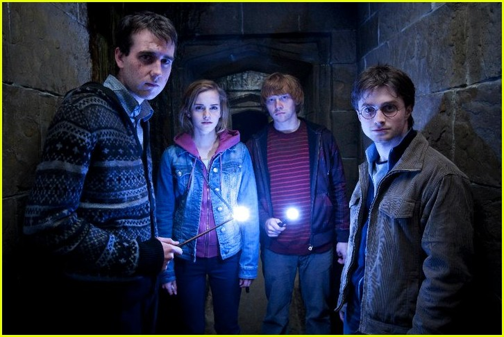 harry potter new pics 03