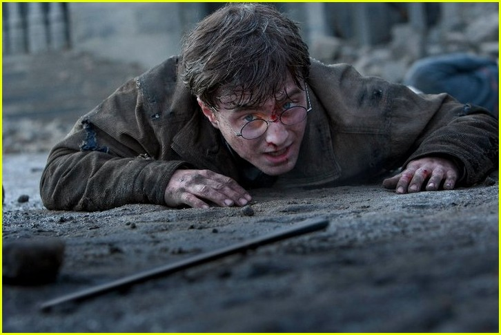 harry potter new pics 21