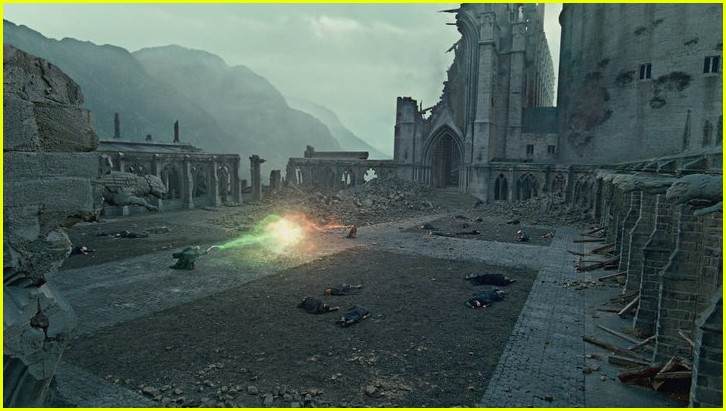 harry potter new pics 24